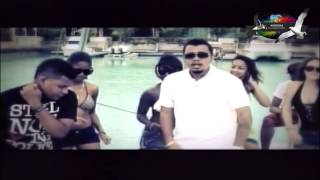 Seychelles Music Artist - Ruben ft Darmasi - SAK FWA OU LA
