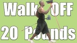 Programe ideale de pierdere în greutate