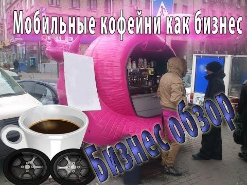 Кофейни фото