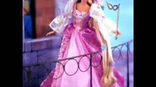 Aqua Barbie Girl [Extended Version]