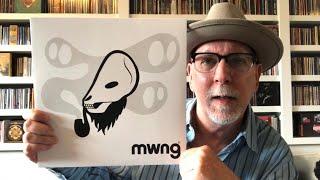 Vinyl Tag 2020 : Douche Edition