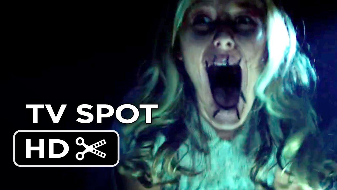 Ouija Movie 2014 Release Date
