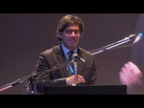Resumen de la XXV Jornadas Científicas de la Magistratura Argentina