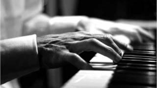 Remember Me Score (Marcelo Zarvos - Remember Me / Main Theme) piano cover