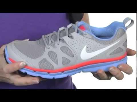171a1326148 Nike Flex Trail SKU  8018837 - YouTube