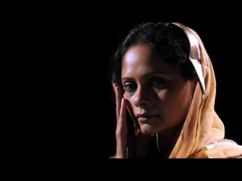 "The Hoshruba Repertory's Latest Production ""Ek Punjab Ye Bhi"" Crowd Funding Campaign"