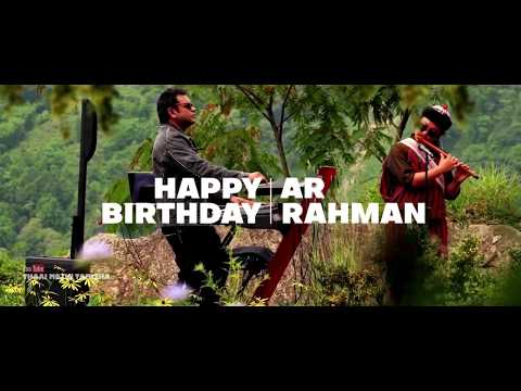 ar-rahman-birthday-whatsapp-status-tamil- -2020- -status-o-phobia