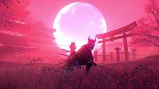Blood Moon New Incubator in FREE FIRE # NEW SAMURAI DRESS thumbnail