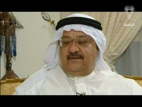 SHK Khalifa  ON BAH TV