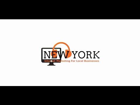 SEO   New York Media
