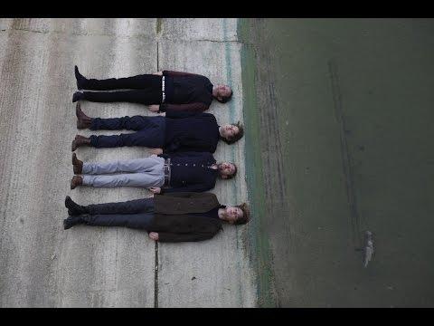 Stornoway - A Fond Farewell (soundtrack: Night Drive)