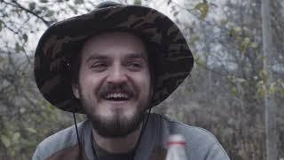 Nemēslo mežā! | Gudrais cilvēks