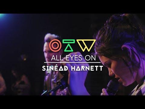 "Sinèad Harnett - ""Body"" [Live + Interview] | All Eyes On Mp3"