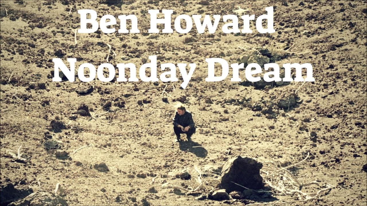ben-howard-the-defeat-official-2018-album-preview