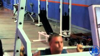 Мотивация Терновка спорт кроссфит паркур скейтборд фриран,sport,motivation