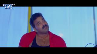 मरद वाला खेल - #Pawan Singh का यह वीडियो सांग #TIK TOK पर तहलका मचा रहा है - Bhojpuri Hit Song New