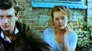 военный фильм 2016 - По зову сердца (1985) - военные фильмы русские , драма, криминал