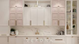 Most Gorgeous Kitchens of 2020