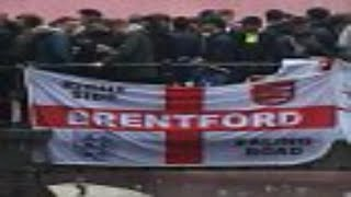Italy pay emotional tribute to Davide Astori, Jose Mourinho watches Scotland and a Dutch mascot