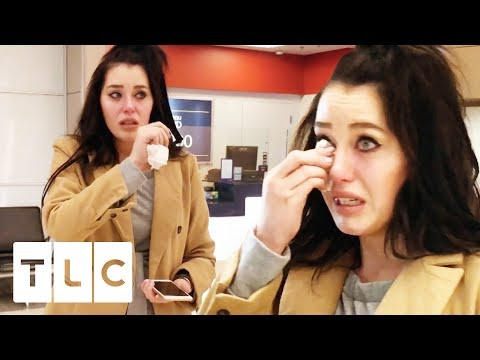 Daughter-In-Law Has Meltdown In Front Of Traditional Korean