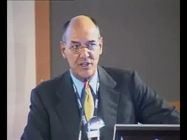 CILR 2006 - Meeting 2006