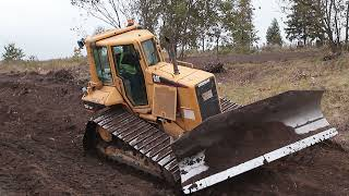 Extreme Dump Truck Work 2021 Unloading VOLVO Excavator CAT Dozer JCB Destroyer Tractor Oversize Load