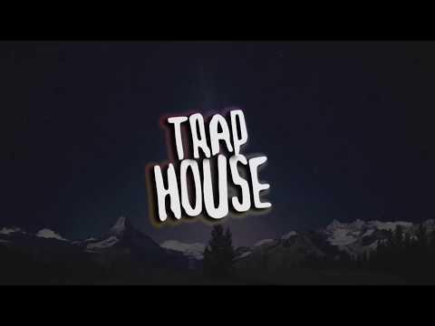 ed-sheeran-&-justin-bieber---i-don't-care-(trap-remix)