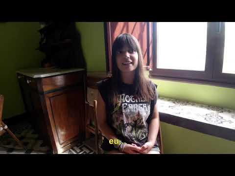NERVOSA - Documentary (Part 1) | Napalm Records