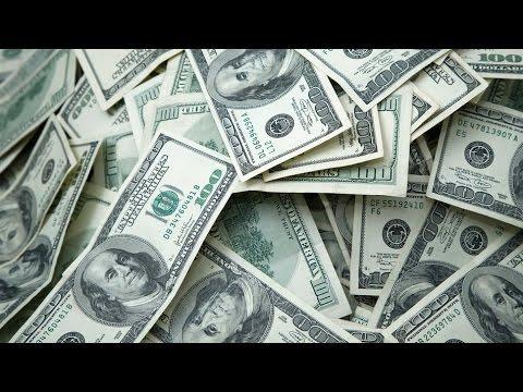 Pink Floyd - Money (w/Lyrics/HQ)