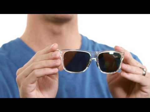 product-review:-smith-optics-lowdown-sunglasses