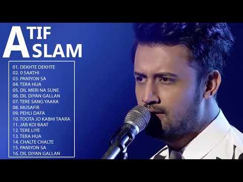 best-of-atif-aslam-latest-hindi-songs-indian-songs