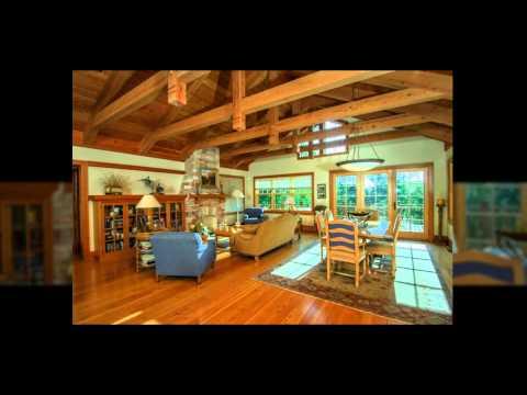 Pine County Natural Retreat