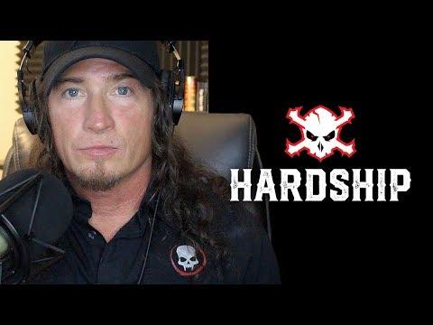 Hardship: Episode 1