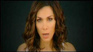 Δέσποινα Βανδή - Μέχρι Μάη Μήνα   Despina Vandi - Mehri Mai Mina (Official Music Video)