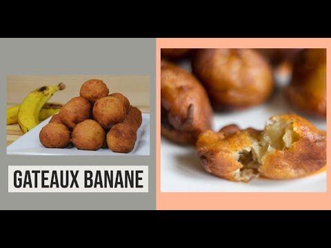 [mauritian-cuisine]-banana-fritters-/-donuts---mauritian-recipe-|-recette-gâteaux-banane-mauricien-🍌