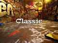 Download Free Rap Beat | Classic | Real Old School Hip Hop Instrumental 2017 (Prod. D-Low Beats) MP3 song and Music Video