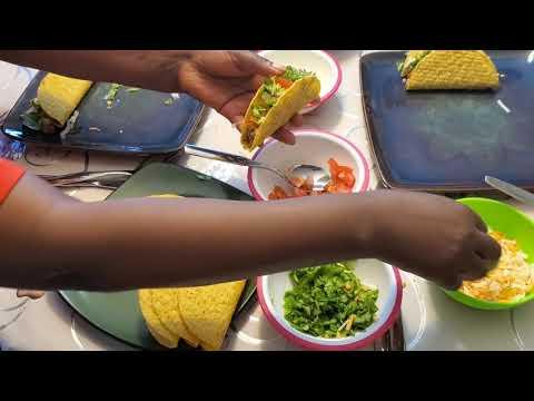 Health  food or nyataa bareeda
