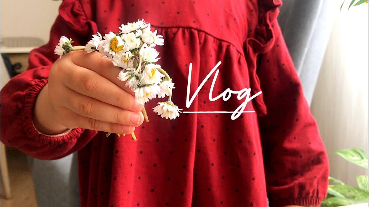 Sessiz Vlog   Ramazan Ayında Kardeşimle Bir Gün