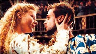 Влюбленный Шекспир (1998) русский трейлер