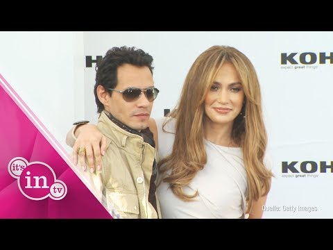 Jennifer Lopez setzt sich für Opfer ein!