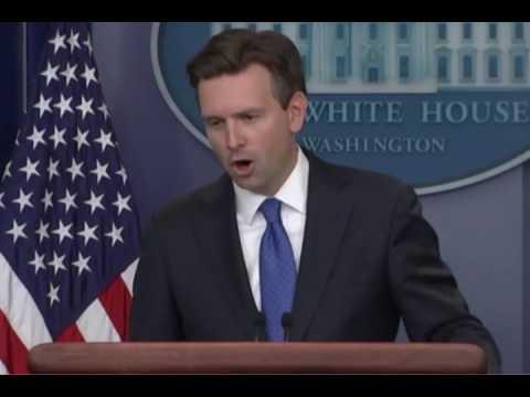 US Congress Overrides Obama Veto of 9/11 Bill
