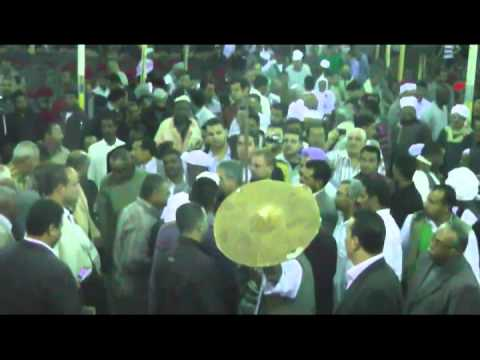 بدأ مؤتمر عمرو موسى بمدينه القصير محافظة البحر الأحمر
