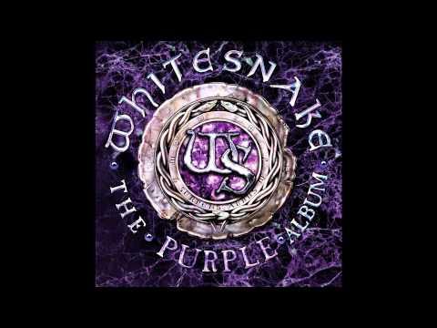 Whitesnake - Mistreated   The Purple Album (07)