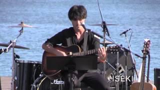 大分県日田市で毎年開催している音楽フェス 「Bonchi Sound Phenomenon...