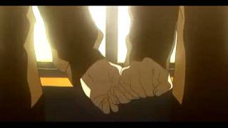 Foo Fighters - Best of you (HD) (AMV) (sub español - english)
