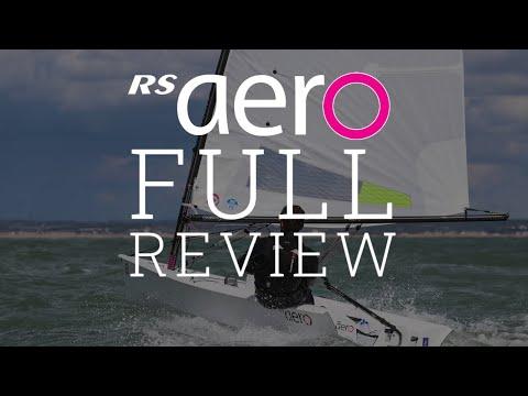 RS Aero Full Review
