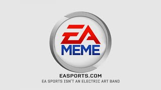 EA Sports: It's in the Game