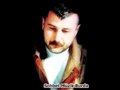 Azer bülbül - Hele Aney Aney