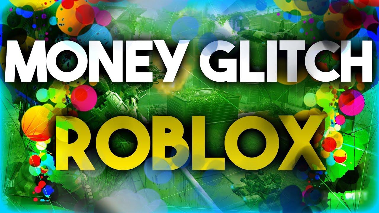 Roblox 2 Player Gun Factory Tycoon 2pgft Money Glitch New