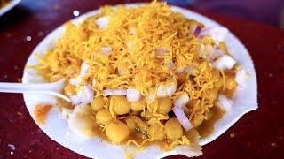 Hyderabad Street Food
